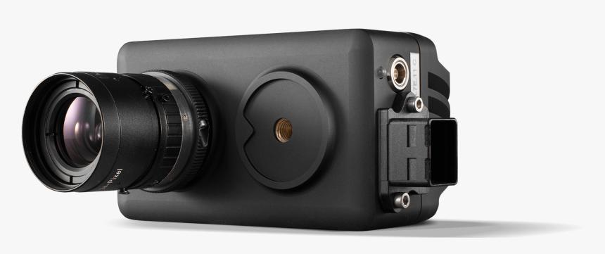 Camera Lens, HD Png Download, Free Download