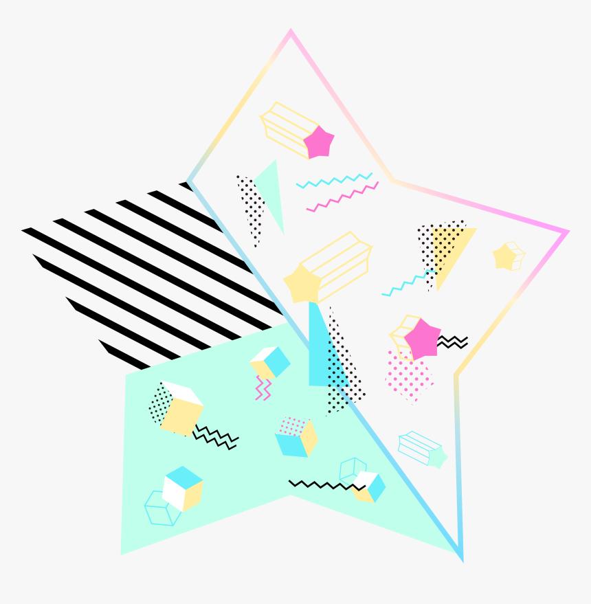 Transparent Polka Dot Line Clipart - Paper, HD Png Download, Free Download