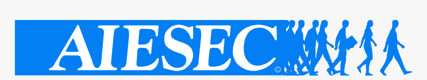 Aiesec Png, Transparent Png, Free Download