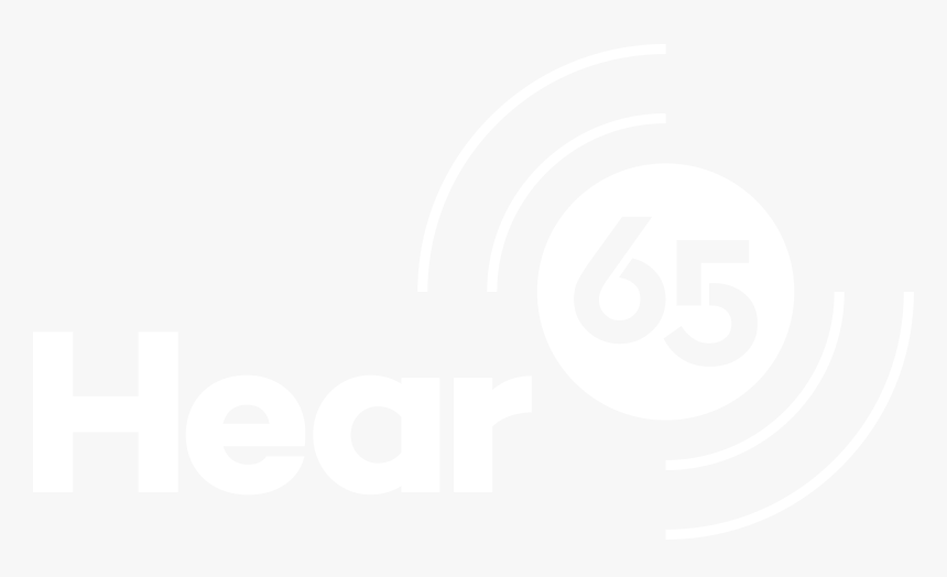 Hear Logo - Graphic Design, HD Png Download, Free Download