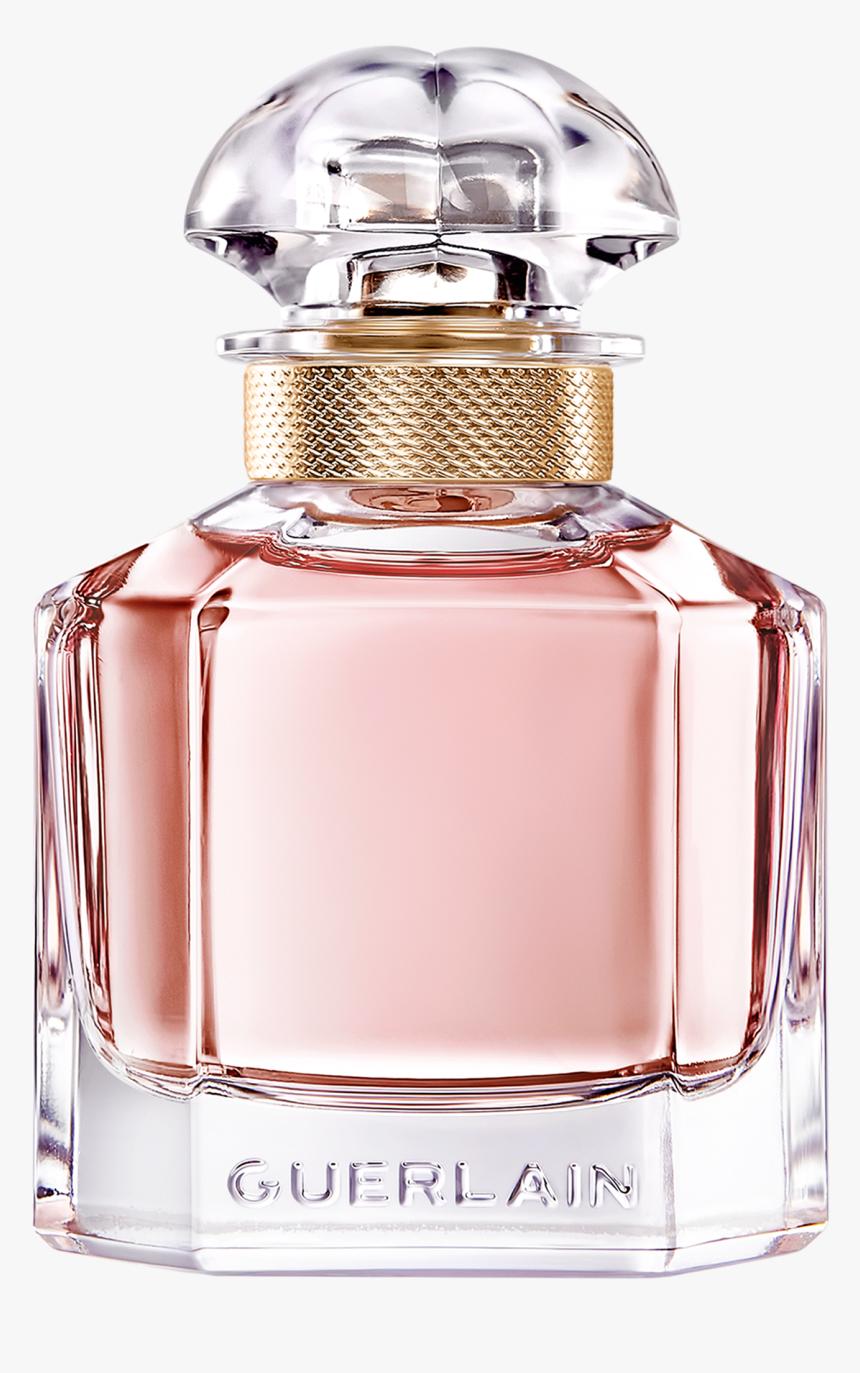 Parfum Guerlain Femme Nouveau, HD Png Download, Free Download
