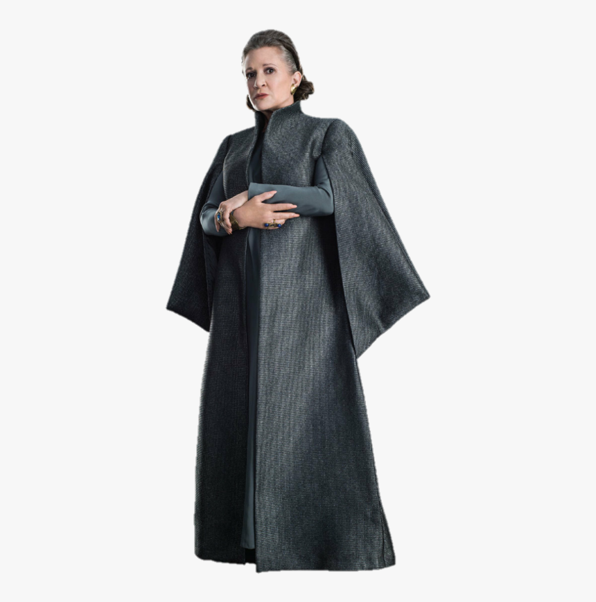 Leia Png Star Wars, Transparent Png, Free Download