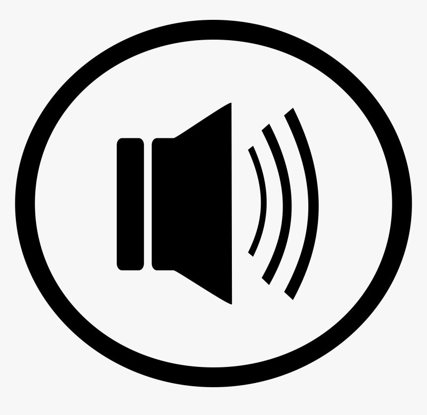 Clip Art Audio, HD Png Download, Free Download