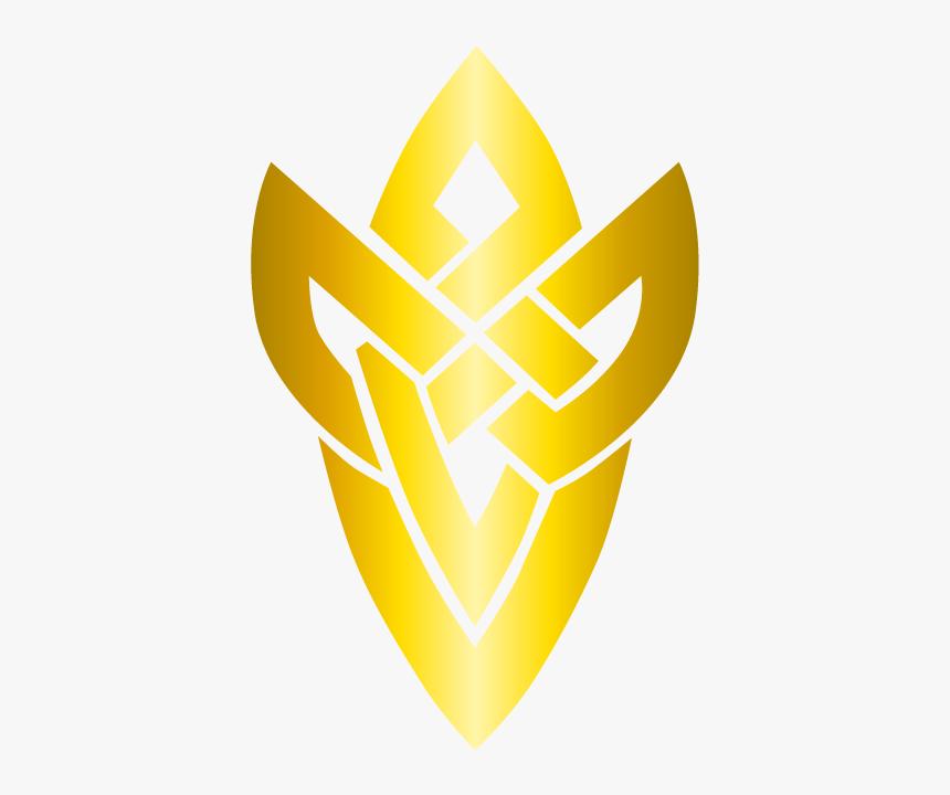 Fire Emblem Heroes Symbol, HD Png Download, Free Download