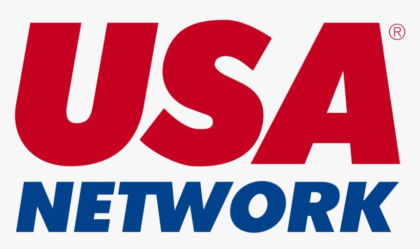 Usa Network Logo Original, HD Png Download, Free Download