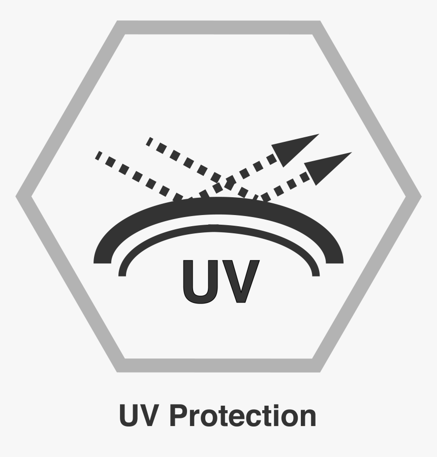 Uv Protect Icon Png, Transparent Png, Free Download