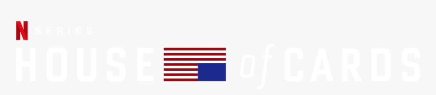 House Of Cards, HD Png Download, Free Download