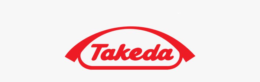 "Takeda Pharmaceuticals Logo""  Class=""img Responsive - Takeda Pharmaceuticals Logo, HD Png Download, Free Download"