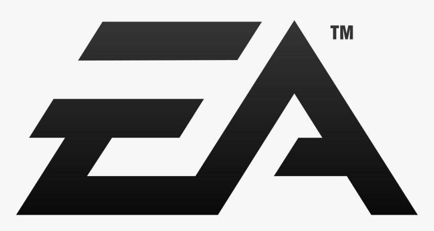 Electronic Arts Logo, HD Png Download, Free Download