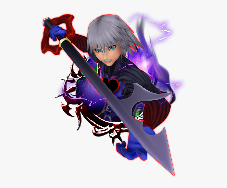 Stained Glass 6 Khux, HD Png Download, Free Download