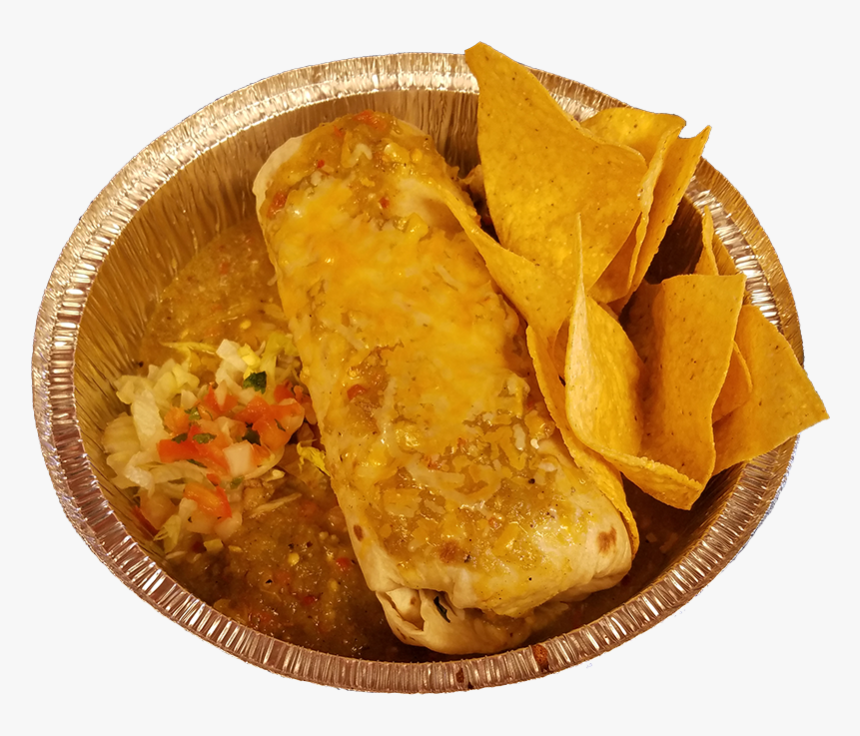 Matador Mexican Restaurant Smothered Burrito - Tamale, HD Png Download, Free Download