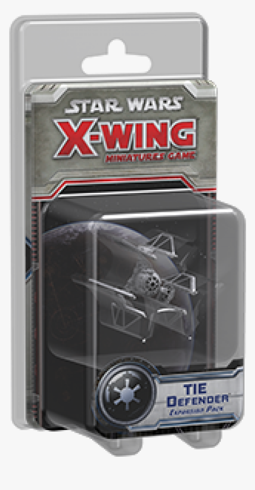 Star Wars X-wing Tie Defender - Star Wars X Wing Z 95 Headhunter Expansion Pack, HD Png Download, Free Download