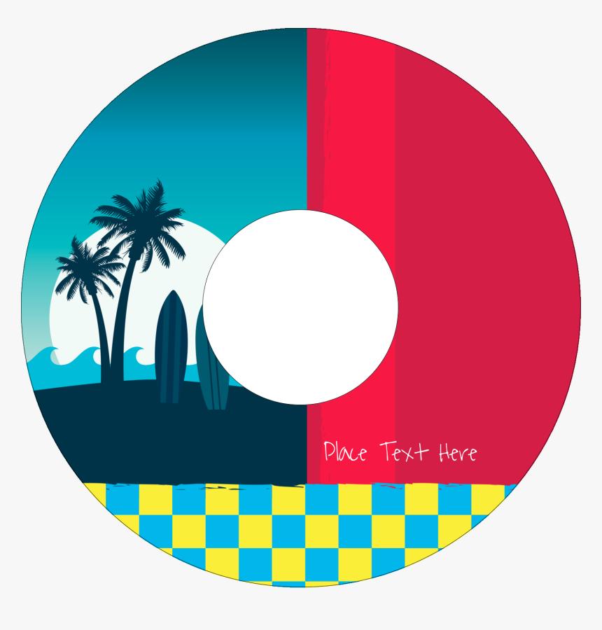 65 - Clip Art, HD Png Download, Free Download
