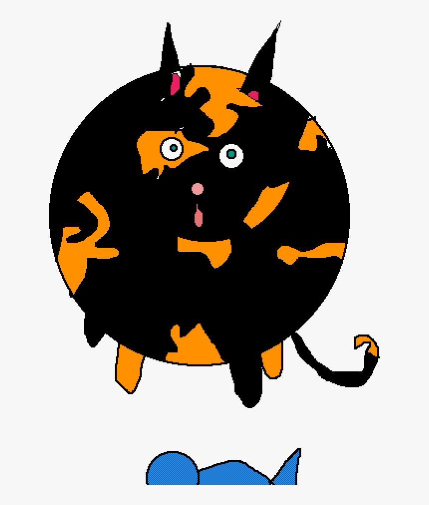 Transparent Fat Cat Png, Png Download, Free Download