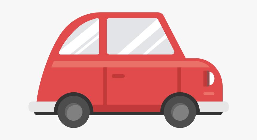 Man Driving Car Cartoon Png Download Animation Car Gif Png Transparent Png Kindpng