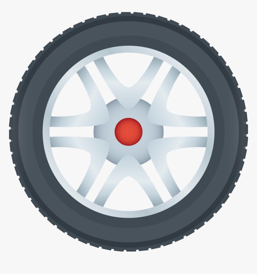 Clipart Car Tire Png , Transparent Cartoons - Clipart Car Tire Png, Png Download, Free Download