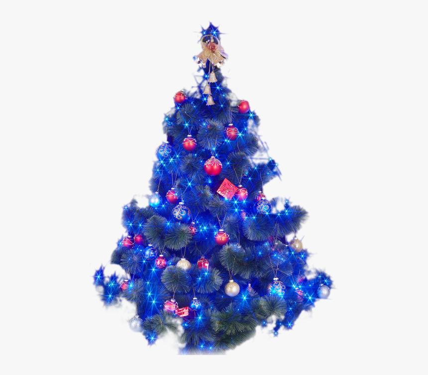 2011 - Adornos De Navidad Png, Transparent Png, Free Download