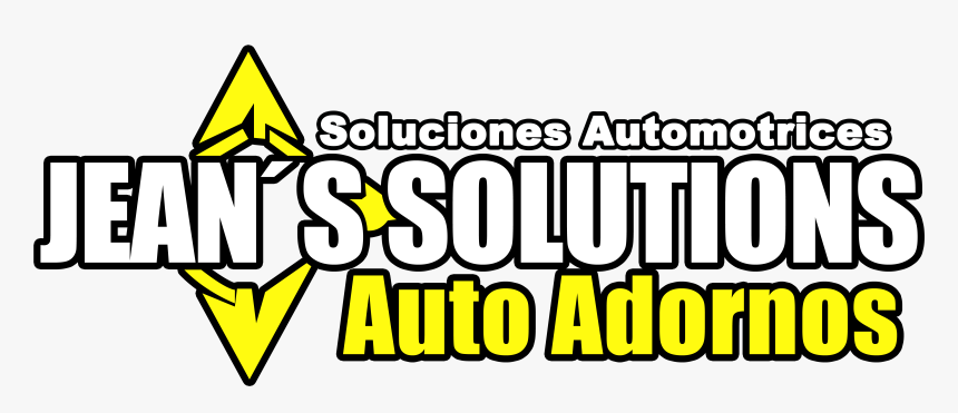 "Jean""s Solutions Auto Adornos - All The Things Meme, HD Png Download, Free Download"