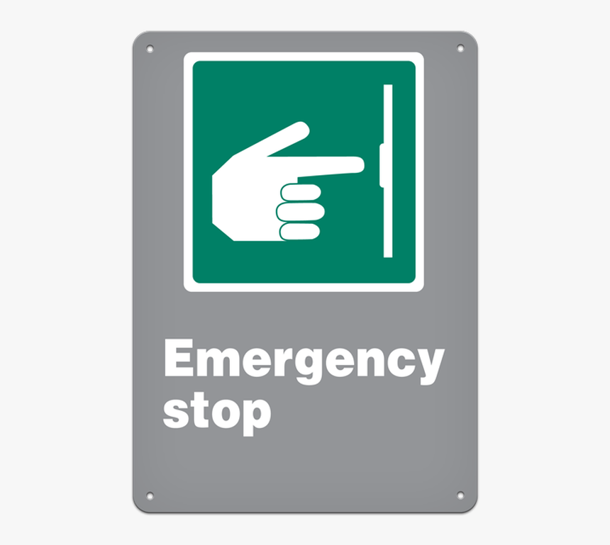 Fire Assembly Point Sign, HD Png Download, Free Download