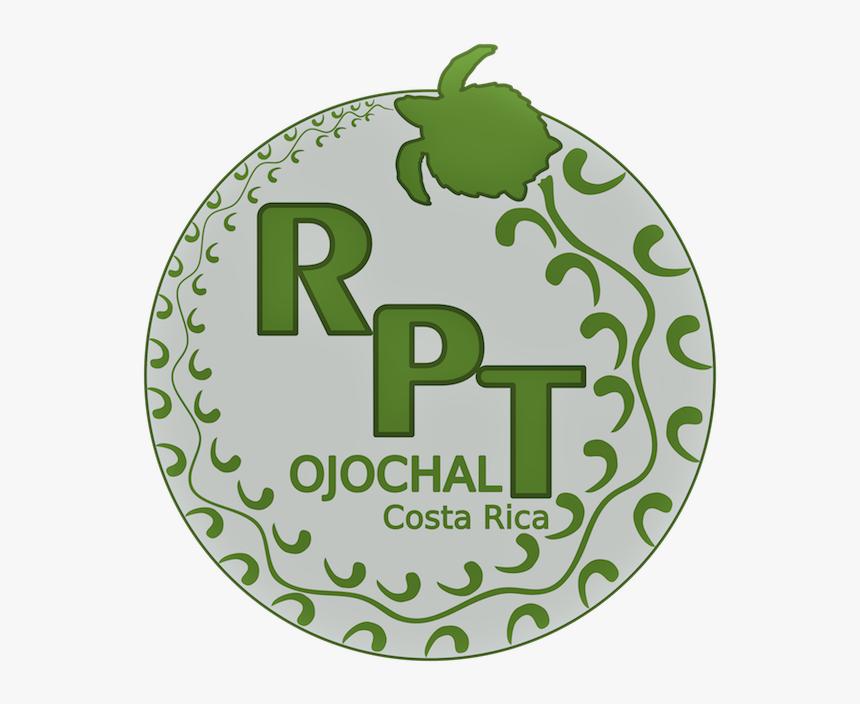 Reserva Playa Tortuga - Reserva Playa Tortuga Ojochal De Osa, HD Png Download, Free Download