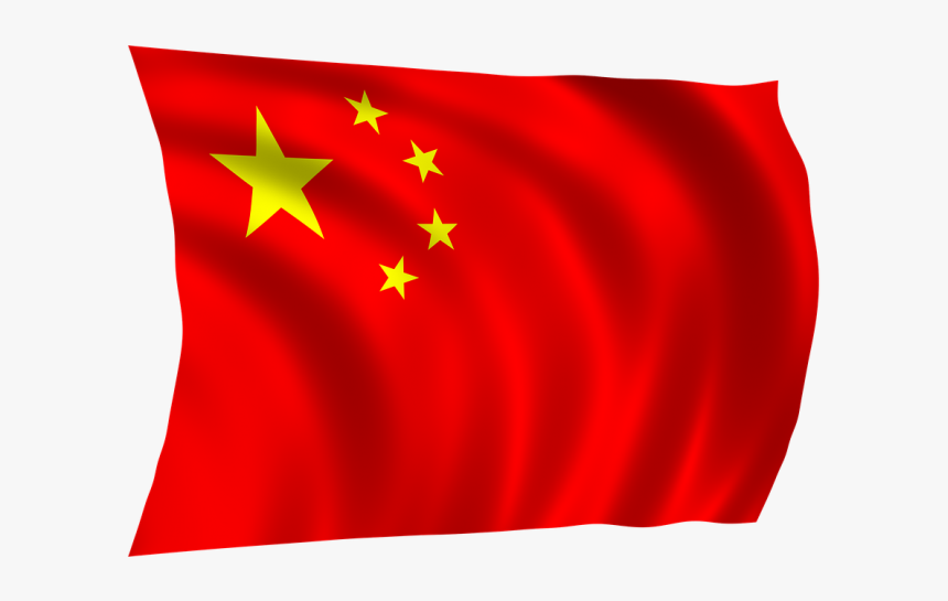 Happy National Day China, HD Png Download, Free Download