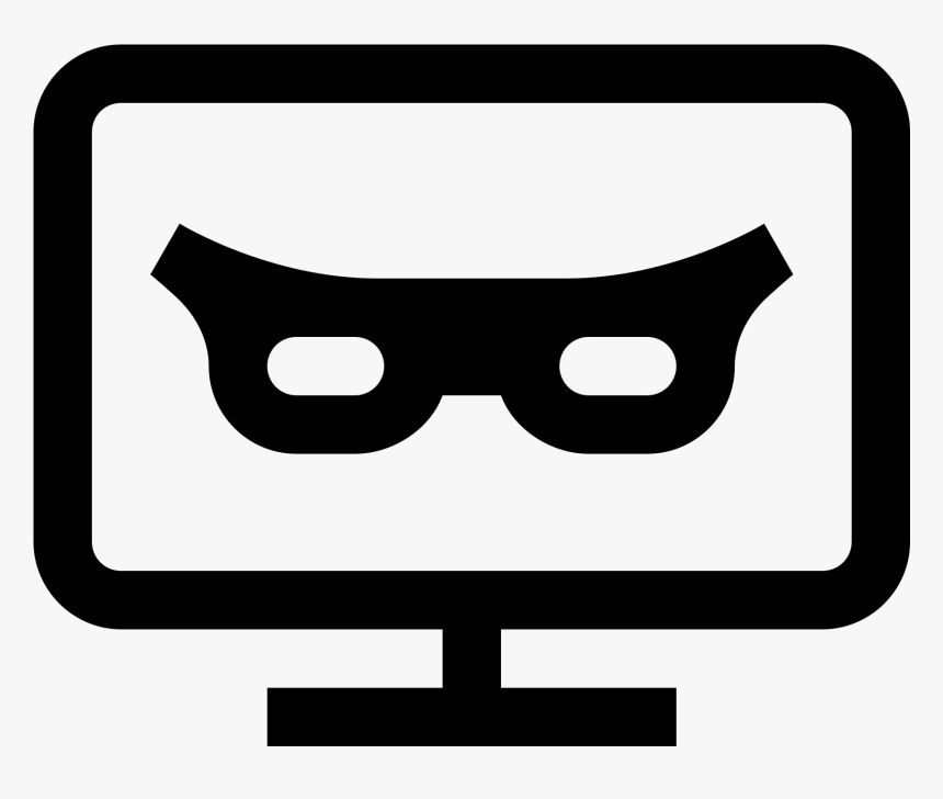 hacker vector cyber crime hacker vector png transparent png kindpng hacker vector cyber crime hacker