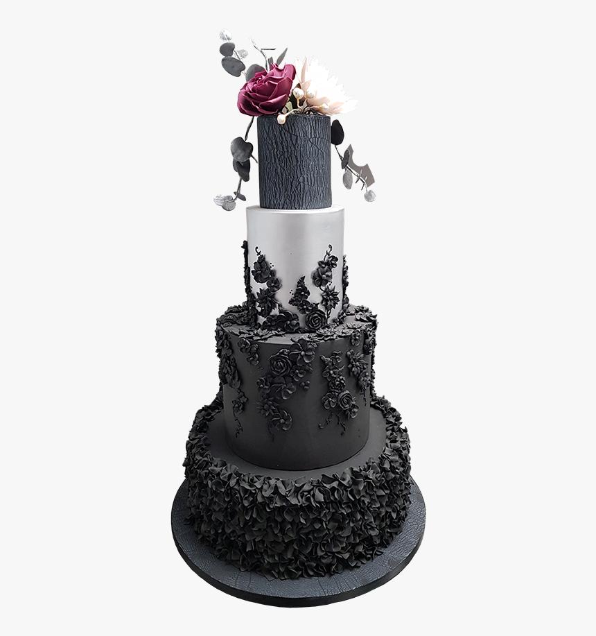 Cake Decorating, HD Png Download, Free Download