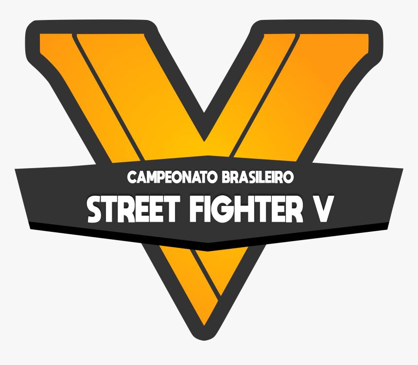 Street Fighter V Logo Png Street Fighter V Logos Transparent
