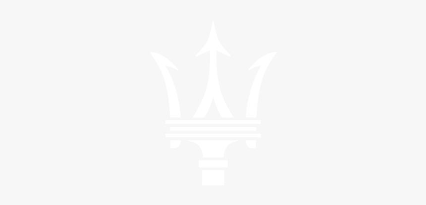 Johns Hopkins Logo White, HD Png Download, Free Download