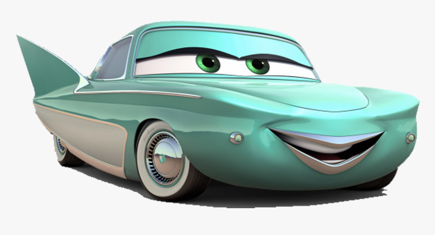Lightning Mcqueen Characters >> Transparent Lightning Mcqueen Clipart Cars The Movie Main