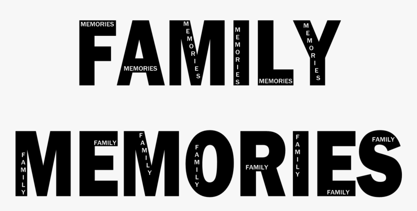 family memories memories family vacation quotes hd png