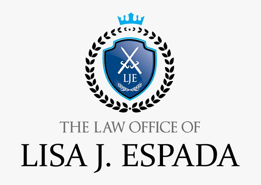 Lisa Espada Logo - Education Logo Design Samples Png, Transparent Png, Free Download