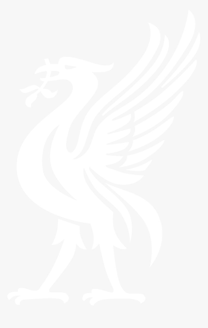 the reds army liverbird vector stock liverpool fc logo hd png download kindpng the reds army liverbird vector stock