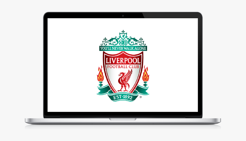 Liverpool Fc, HD Png Download, Free Download