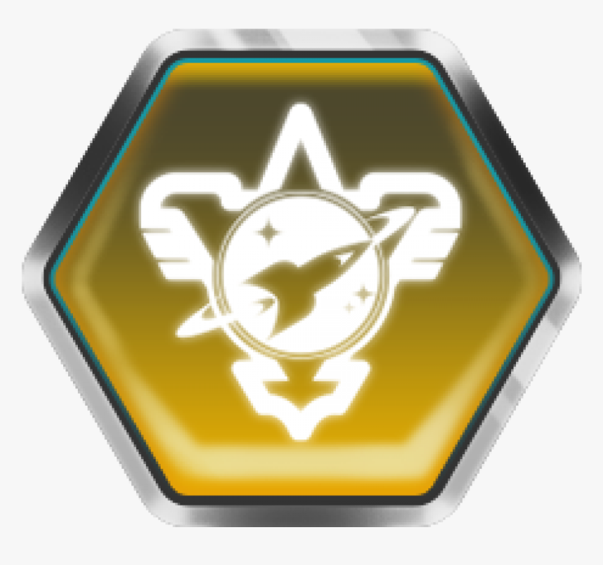 Ratchet And Clank Ps4 Sharks Hd Png Download Kindpng