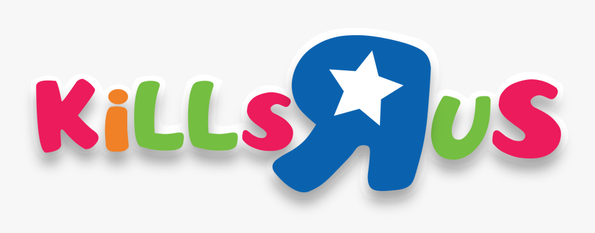 Toys R Us Singapore Logo, HD Png Download, Free Download