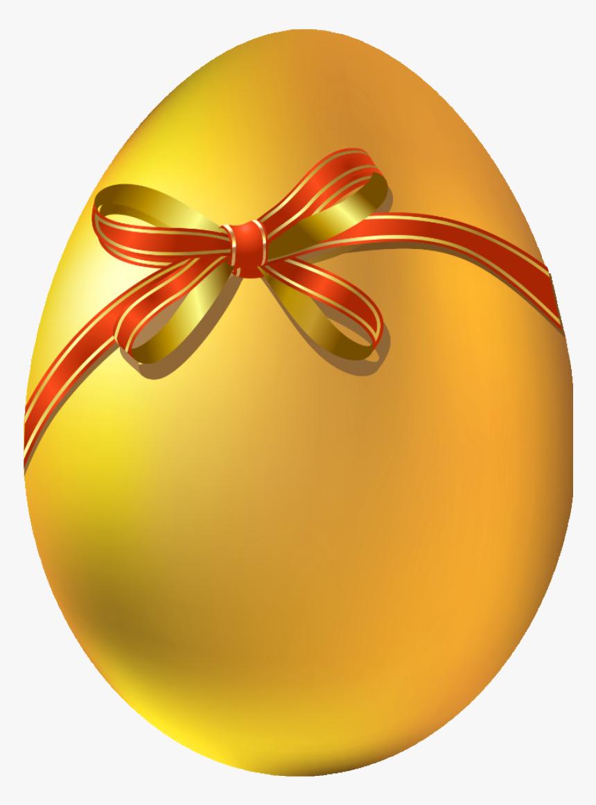 Easter Egg Png Transparent, Png Download, Free Download