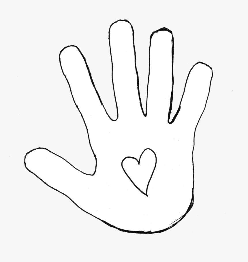 Hand Free Clipart Best On Transparent Png Outline Hand Clipart Png Download Kindpng 89 transparent png illustrations and cipart matching hand clipart. outline hand clipart png download