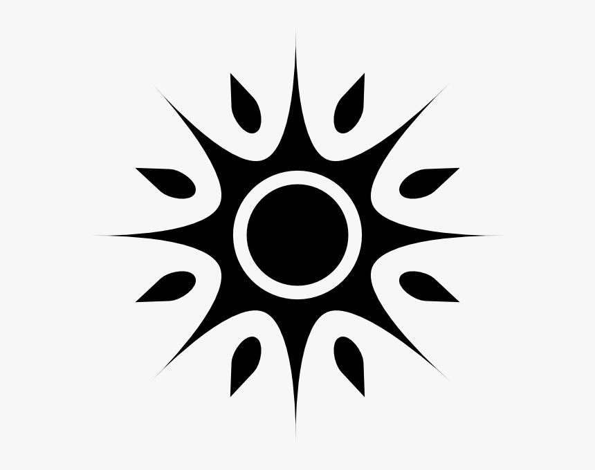 sun blacksun black solnegro transparent tokyo ghoul symbols hd png download kindpng transparent tokyo ghoul symbols hd png