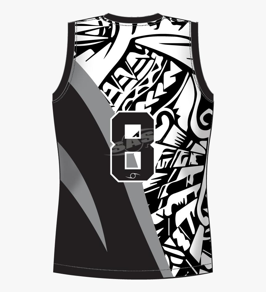 Tribal Basketball Jersey Design Hd Png Download Kindpng