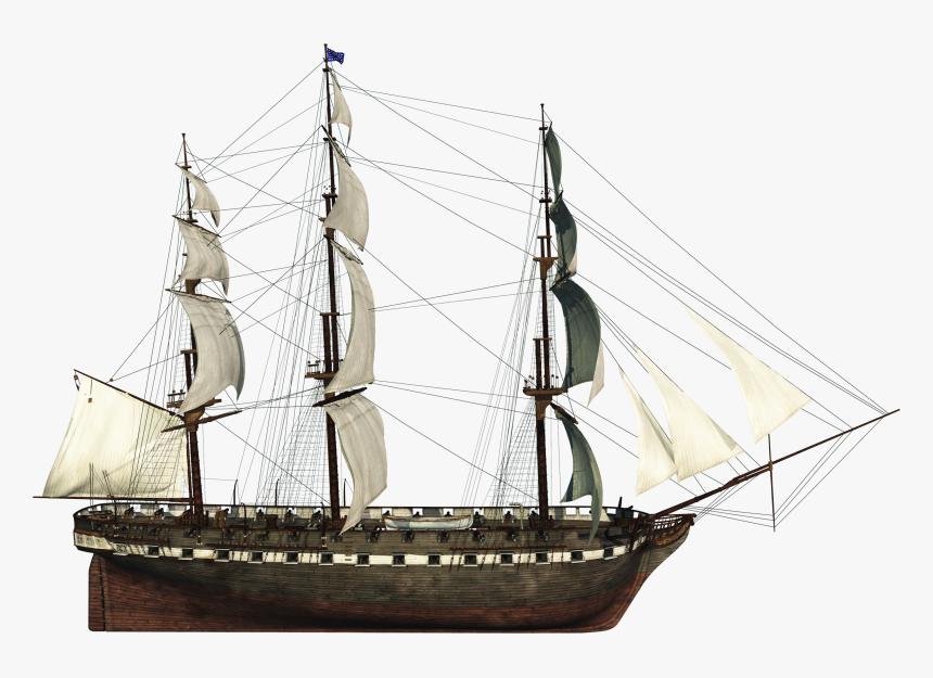 картинка пнг на прозрачном фоне корабль готов можно