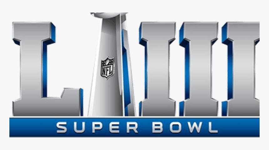Patriots Super Bowl Liii, HD Png Download, Free Download