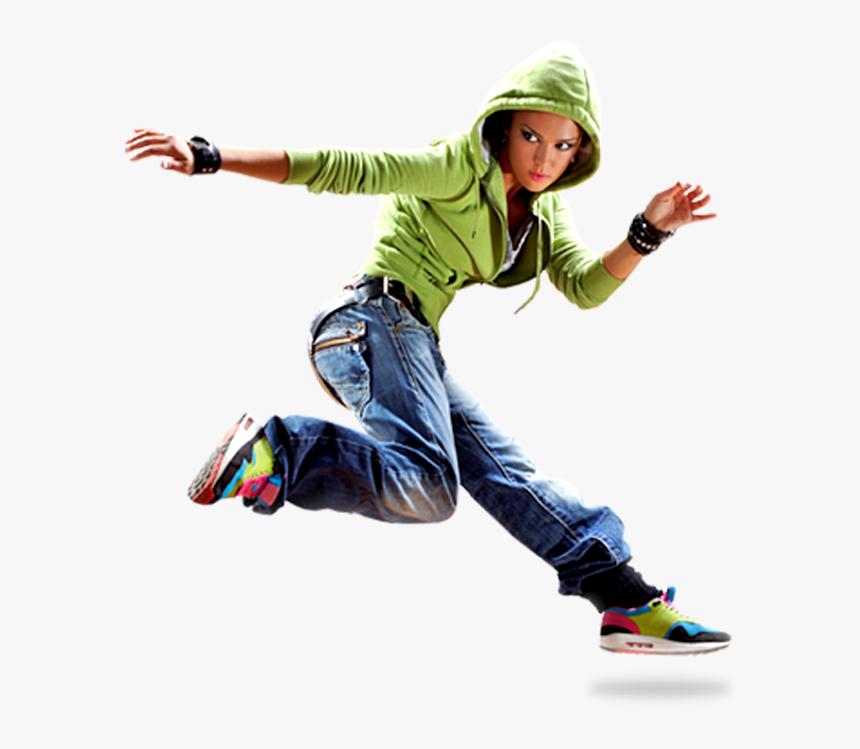 Our Courses Dance Child Hip Hop Dance Png Hd Transparent Png Kindpng