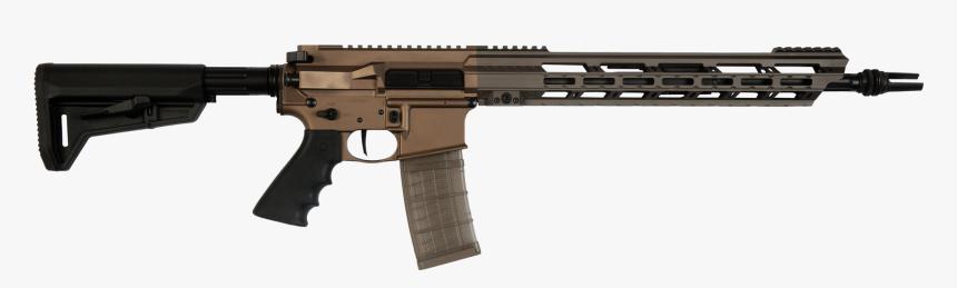 Mk15 Rifle, HD Png Download, Free Download