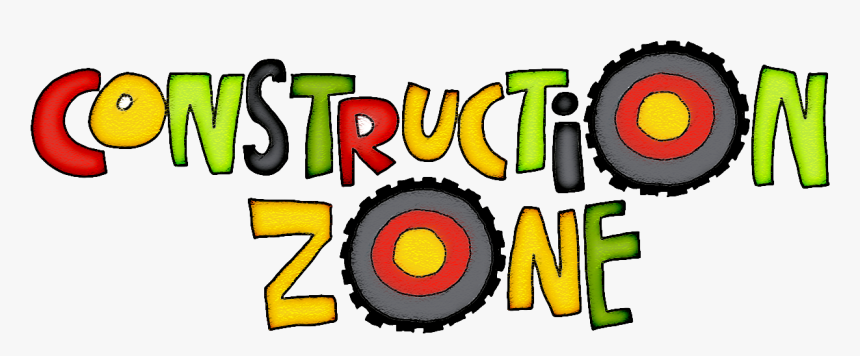 Construction Clipart, HD Png Download, Free Download