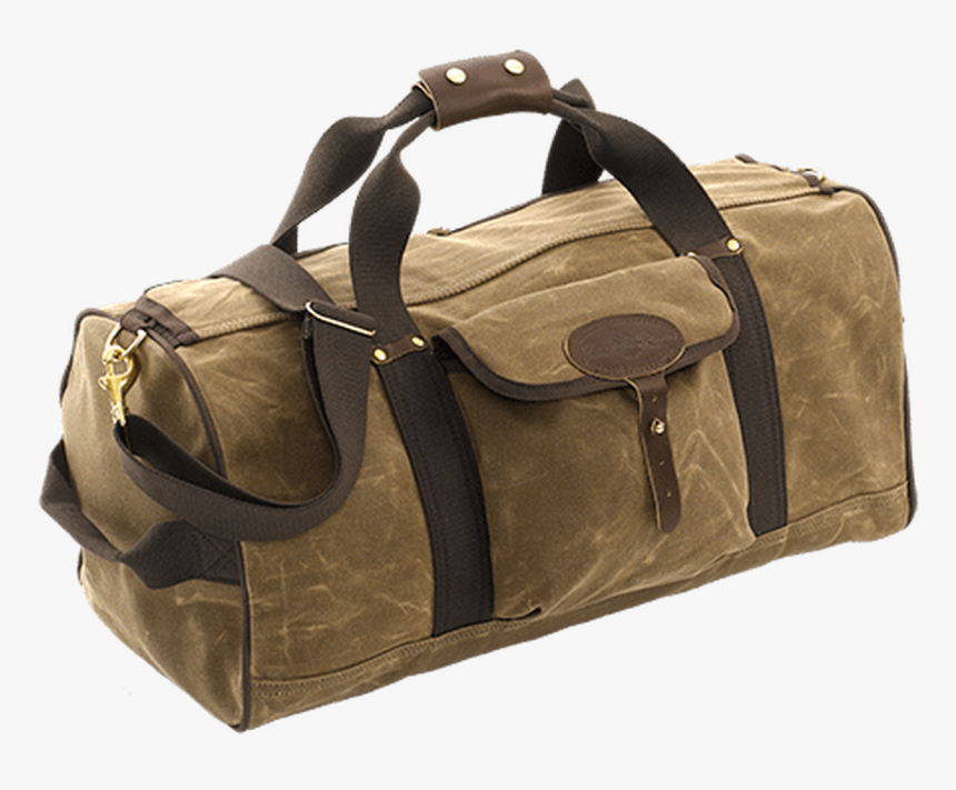 Frost River Explorer Duffel Small, HD Png Download, Free Download