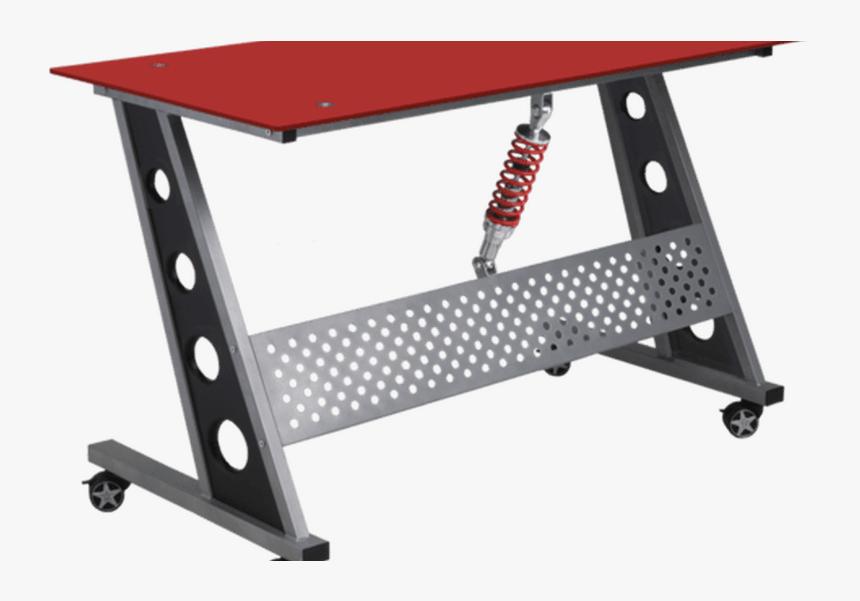 Pit Stop Furniture Office Desks