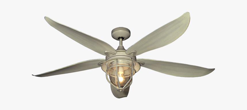 Augustine 60 Inch Ceiling Fan In
