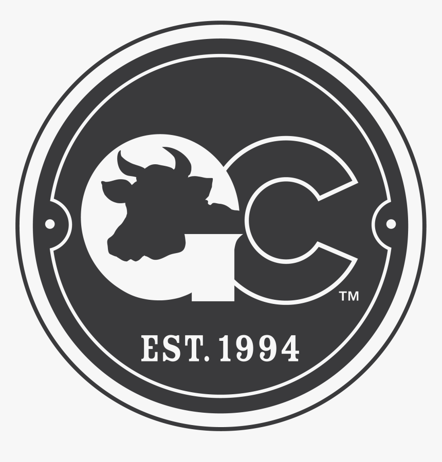 Graphic Cow, HD Png Download, Free Download