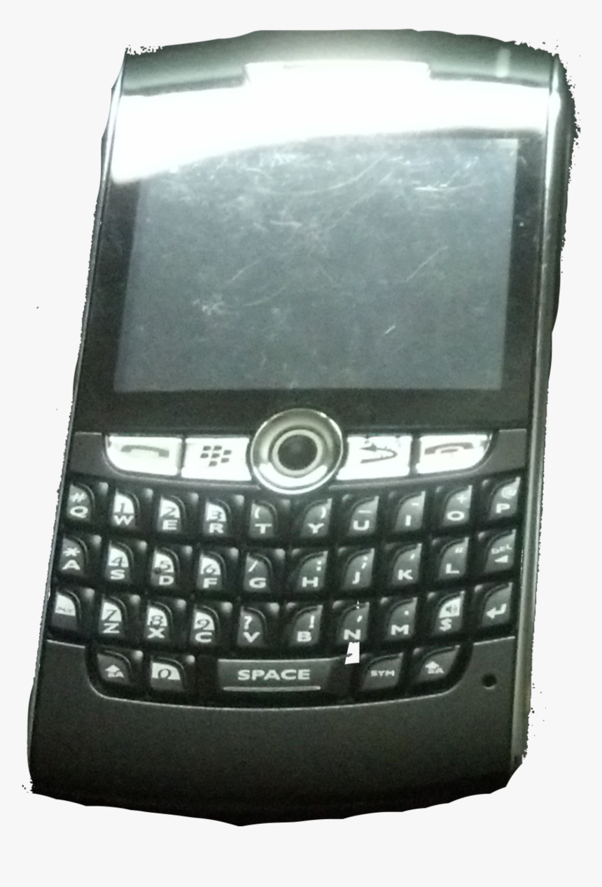 Blackberry 8820, HD Png Download, Free Download